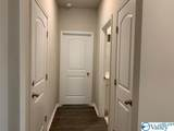 120 River Haven Drive - Photo 8