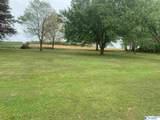 18263 Meadows Drive - Photo 10