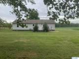 18263 Meadows Drive - Photo 11