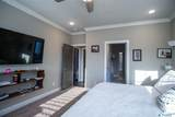 120 Madelyn Drive - Photo 20