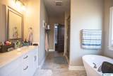 120 Madelyn Drive - Photo 21
