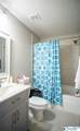 120 Madelyn Drive - Photo 41