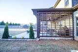 120 Madelyn Drive - Photo 49