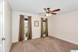109 Spring Tanner Road - Photo 18