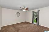 109 Spring Tanner Road - Photo 19