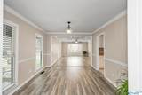 109 Spring Tanner Road - Photo 4