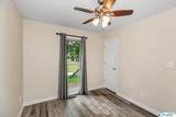 109 Spring Tanner Road - Photo 8