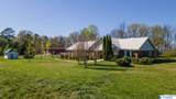 235 County Road 611 - Photo 4