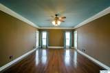 140 South Pointe - Photo 16