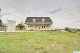 5333 County Road 316 - Photo 1