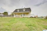5333 County Road 316 - Photo 44