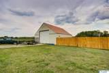 5333 County Road 316 - Photo 46