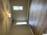 6601 Willow Pointe Drive - Photo 2