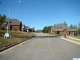 Woodhurst Drive - Photo 4