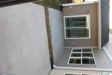 103 Woodsbrook Place - Photo 47