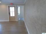 1601-A Gunter Avenue - Photo 10