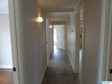 1601-A Gunter Avenue - Photo 17