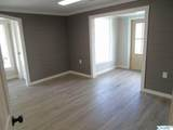 1601-A Gunter Avenue - Photo 20