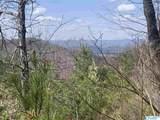 0 County Road 818 - Photo 1