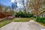 1106 Bob Wallace Avenue - Photo 21
