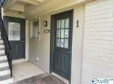 102 Winchester Road - Photo 7