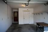 404 Pine Street - Photo 14