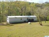 1052 County Road 3782 - Photo 3