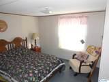 1052 County Road 3782 - Photo 30