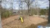 6236 Vista Trail - Photo 16