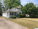 2320 Pansy Street - Photo 2
