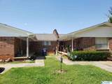 907 Stevens Court - Photo 1