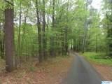 15080 Wright Road - Photo 49