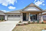 29851 Copperpenny Drive - Photo 1