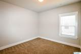 29851 Copperpenny Drive - Photo 11