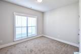 29851 Copperpenny Drive - Photo 12
