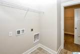 29851 Copperpenny Drive - Photo 14