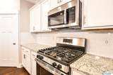 29851 Copperpenny Drive - Photo 3