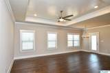 29851 Copperpenny Drive - Photo 4