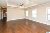 29851 Copperpenny Drive - Photo 5