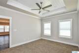 29851 Copperpenny Drive - Photo 6