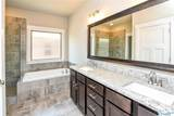 29851 Copperpenny Drive - Photo 7