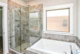 29851 Copperpenny Drive - Photo 8