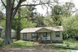 1163 County Road 835 - Photo 2