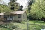 1163 County Road 835 - Photo 3