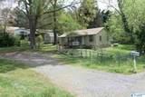 1163 County Road 835 - Photo 4