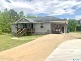 5300 County Road 113 - Photo 1