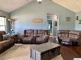 5300 County Road 113 - Photo 2