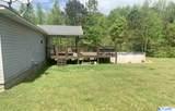 5300 County Road 113 - Photo 21