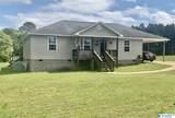 5300 County Road 113 - Photo 28