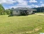 5300 County Road 113 - Photo 30